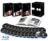 007 コレクターズ・ブルーレイBOX〔初回生産限定〕(007/...[Blu-ray/ブルーレイ]
