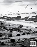 LIFE D-DAY 70 Years Later: Remembering the Battle That Won the War 画像