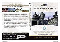 Indonesie Filipijnen & Sr [DVD]