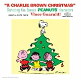 Charlie Brown Christmas (Dig)