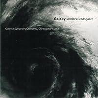 Galaxy (2010-11-16)