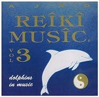 Reiki Music 3 by Ajad