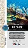 レッドシー (RedSea) リーフベース オーシャンホワイト 10kg