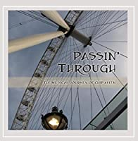 Passin' Through