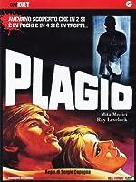 Plagio [Italian Edition]