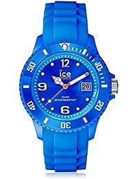 [アイスウォッチ]ICE-WATCH シリコレクション ブルー SI.BE.U.S 【正規輸入品】