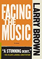 Facing the Music: Stories (Front Porch Paperbacks)