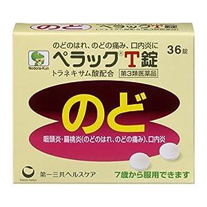 【第3類医薬品】ペラックT錠 36錠の関連商品2