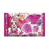 プリキュア グミ 10個入 食玩・キャンディー(キラキラ プリキュアアラモード)