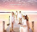 メモリーズ(初回限定盤)(DVD付)