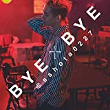 BYE×BYE