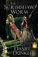 The Scrimshaw Worm