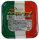 東京拉麺 ペペロンチーノ 1食36g×10食