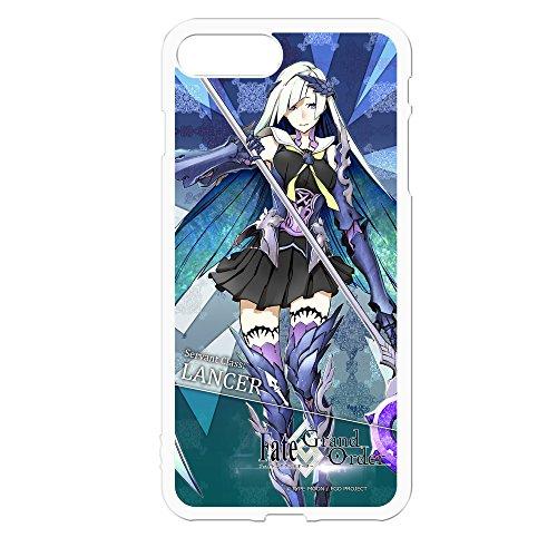 HAKUBA キャラモード Fate/Grand Order ブリュンヒルデ iPhone8 Plu...