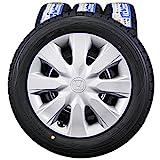 14インチ 4本セット スタッドレスタイヤ&ホイール DUNLOP (ダンロップ) WINTER MAXX 01 (ウインターマックス01) 155/65R14 HONDA (ホンダ) N-BOX(Nボックス)純正