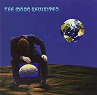 Pink Floyd: the Moon Revisited