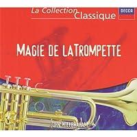 Magie De La Trompette