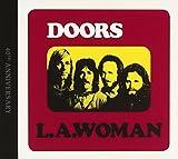 L.A.ウーマン(40周年記念エディション) 画像