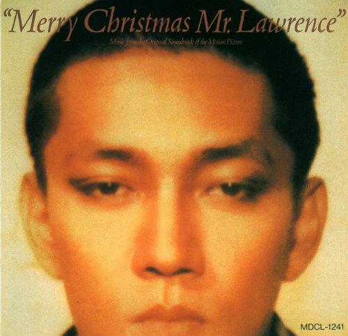 戦場のメリークリスマス-30th Anniversary Edition- SHMCD
