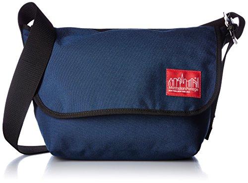 ヴィンテージメッセンジャーバッグ(Vintage Messenger Bag)