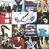 Achtung Baby [12 inch Analog]