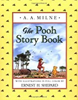 The Pooh Story Book (Winnie-the-Pooh)