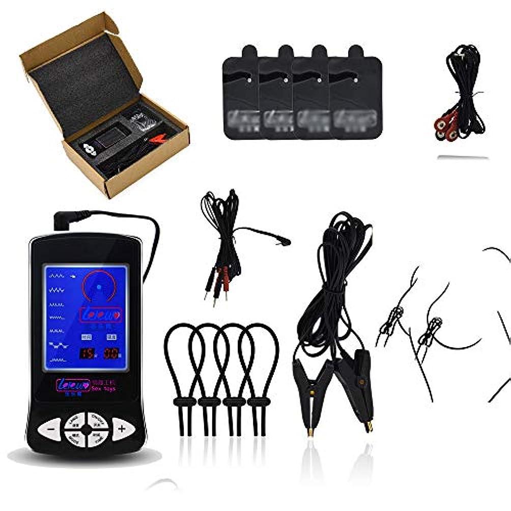 ビル魅了するベックスインパクト、深筋マッサージマッサージ小型電気機器へのマッサージセラピストガイド