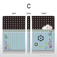 MediaPad M2 8.0 タブレットケース Huawei 5.7-8インチ 対応 機種(サイズ):(M) タイプ:C(タブレットP) tab_a04_065_m069a_c