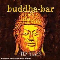 10 Years of Buddha Bar