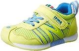 [イフミー] 運動靴 JOG 30-7015 YEL イエロー 15.5 3E