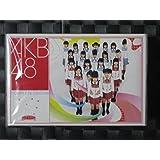 AKB48 CD-BOXスカートひらり COMPLETE EDITION前田敦子高橋みなみ板野友美小嶋陽菜500セット 限定盤20枚組