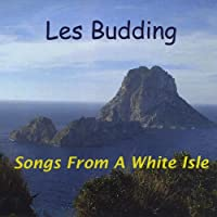 Songs from a White Isle