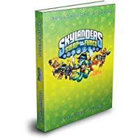 Skylanders Swap Force Limited Edition (ビデオゲームアクセサリー)