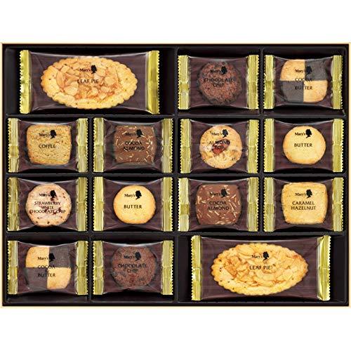 ≪出産内祝 結婚内祝 新築内祝 内祝 プレゼント ギフト≫ メリーチョコレート サヴール ド メリー