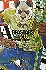 BEASTARS 第5巻