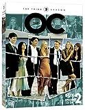 The OC 〈サード・シーズン〉コレクターズ・ボックス2 [DVD]