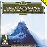 EINE ALPENSINFONIE OP. 64