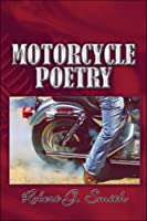 Motorcycle Poetry