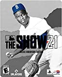 MLB The Show 21 MVP Edition (輸入版:北米) - XboxOne