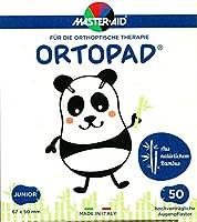 ORTOPAD オルトパッド ホワイト ジュニア