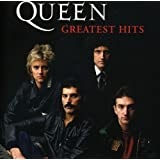 Greatest Hits (2011 Remasters) (UK Edition)