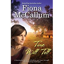 Time Will Tell (The Button Jar)