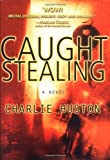 Caught Stealing (Henry Thompson Book 1) (English Edition)