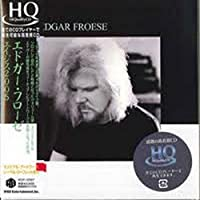 エイジス(1979/2005)(紙ジャケット仕様)