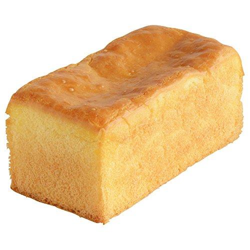 グルテンフリー 無添加 天然酵母 米粉食パン 1斤 アレルギー対応 ヴィーガン gluten free bread