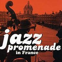 Jazz Promenade in France