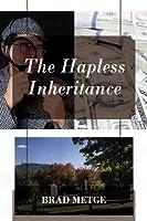 The Hapless Inheritance