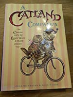 A Catland Companion