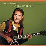 ラリー・カールトン、Larry Carlton
