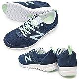 New Balance バッグ ニューバランス(new balance) NEW BALANCE /ニューバランス/ 軽量ふわふわウォーキング(WL315)【ネイビー(GX)/24.0】